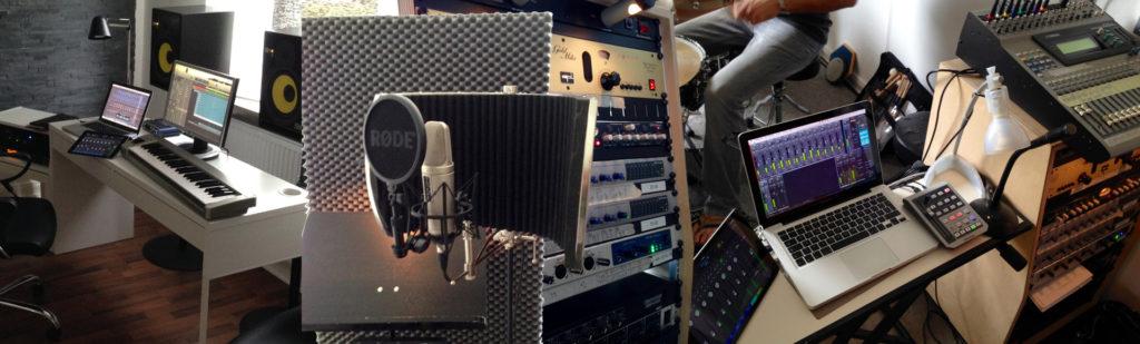 Studio-header3-ohne logo